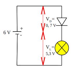 breakdown-voltage-diode