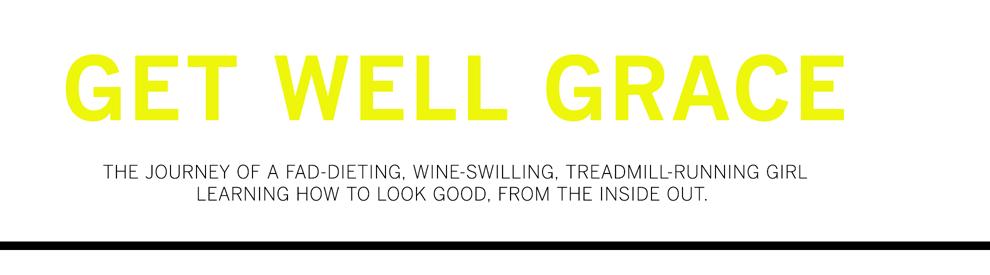 Get Well Grace