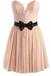 Graduation Dress on Teenage Dreams  The Perfect Graduation Dress