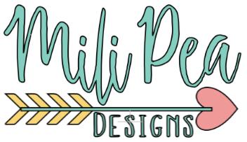 MiliPea Designs