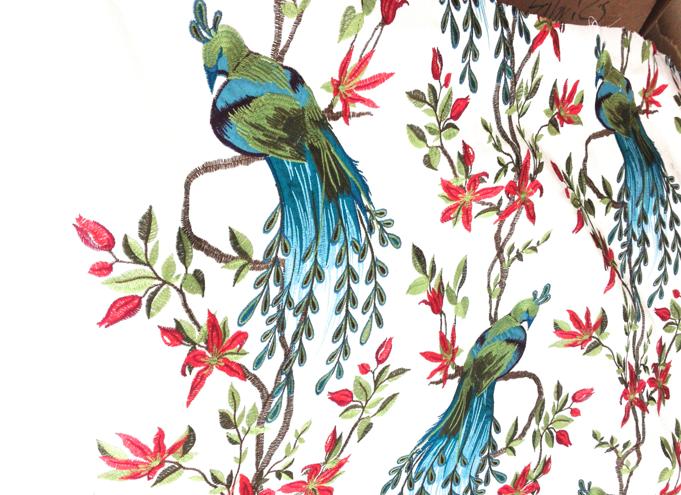 Curtains Ideas chinoiserie curtains : Rosa Beltran Design: DESIGNING A LAVISH CHINOISERIE LIVING ROOM