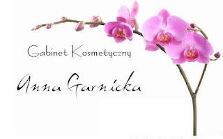 http://www.facebook.com/karolina.gadowska#!/pages/Gabinet-Kosmetyczny-AG/353590847996835