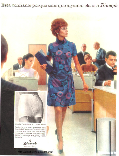 imagenes publicitarias de ropa - Campañas publicitarias polémicas Garuyo