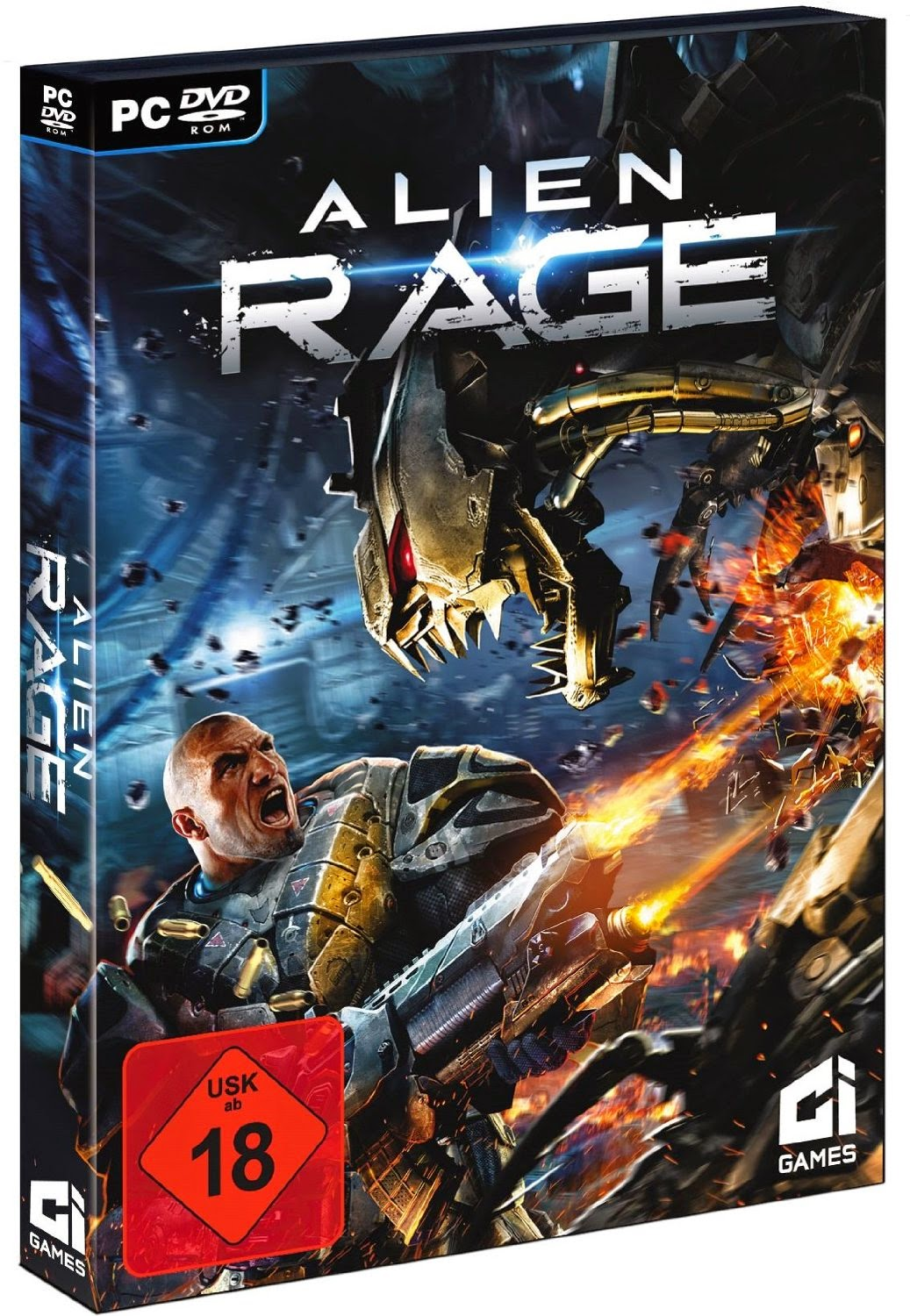 Alien-Rage-DVD-Cover