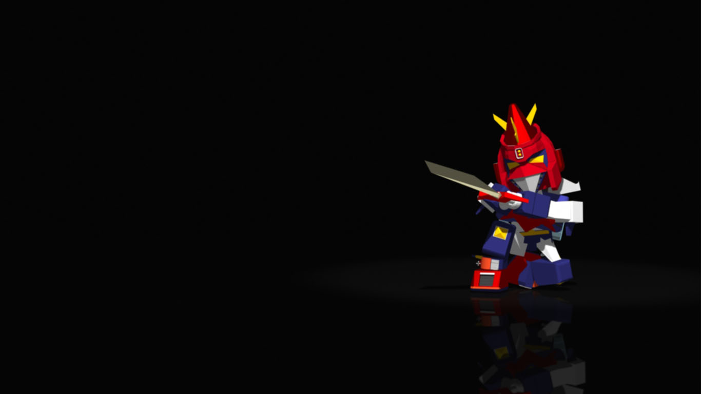 Voltes 5 Wallpaper http://manoyswallpapers.blogspot.com/