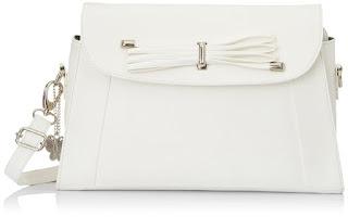Butterflies Elegant Womens Handbag