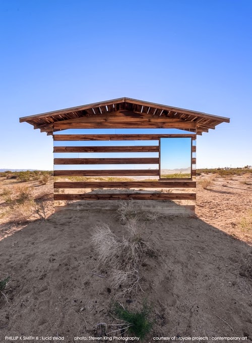 06-Phillip-K-Smith-III-Homesteader-Shack-Lucid-Stead-Invisible-House-www-designstack-co