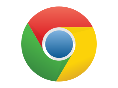 install latest google chrome in ubuntu 12.04