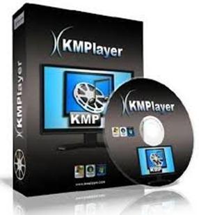 KmPlayer Final 3.1