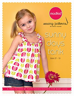 http://modkidboutique.com/blog/SUNNY-DAYS-TANK-by-MODKID.pdf