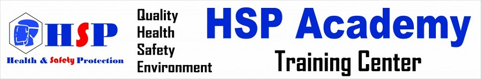 Training Ahli K3 Umum | HSP Academy