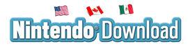 nintendo download north america North America   Nintendo Download For July 18th, 2013