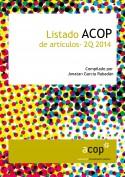 http://compolitica.com/acop/publicaciones/listado-de-articulos-acop/