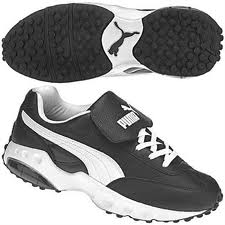 Puma Baseball Turf Shoes Sale