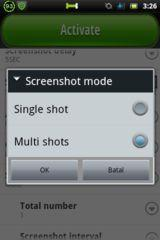 Screenshot and Draw Gratis