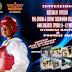 Info Kejuaraan Taekwondo Bulan Mei 2013