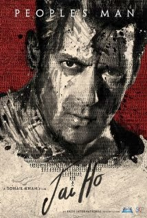 Jai Ho Full Hindi Movie 2014 Watch Online Free HD