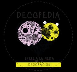 http://petitecandela.blogspot.com.es/2014/02/decopedia2-deco-lowcost.html