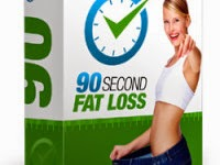 90 Second Fat Loss