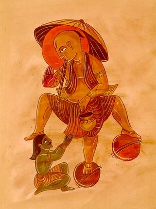Why Raksha Bandhan Festival Celebrated