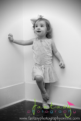 Winston Salem Childrens Photographer - Fantasy Photography