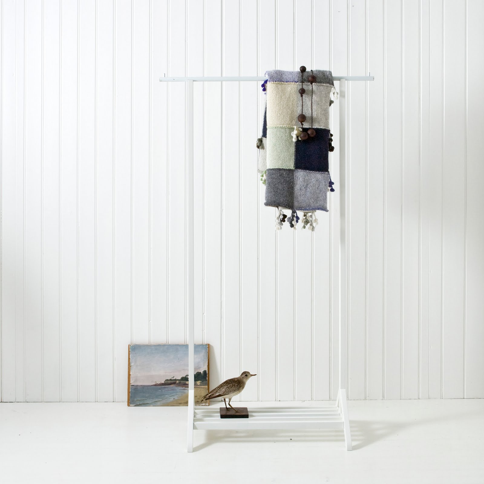 Billige Møbler: Uncategorized ? / Caroline. Design, møbler og ...