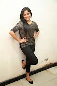Rehana glamorous photos-thumbnail-6