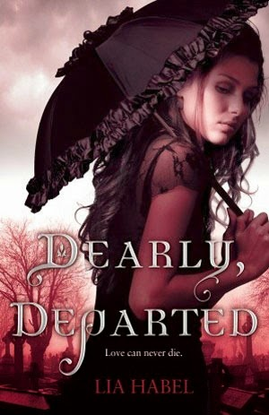 https://www.goodreads.com/book/show/10048874-dearly-departed