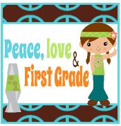 http://www.peaceloveandfirstgrade.com/