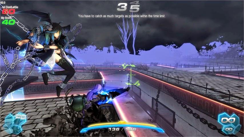 shooter games download kostenlos