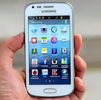 http://allmobilephoneprices.blogspot.com/2012/04/2-samsung-galaxy-trend-ii-duos-s7572.html