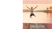 Rend Collective: The Art of Celebration