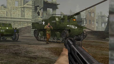 descargar battlefield 1942 full