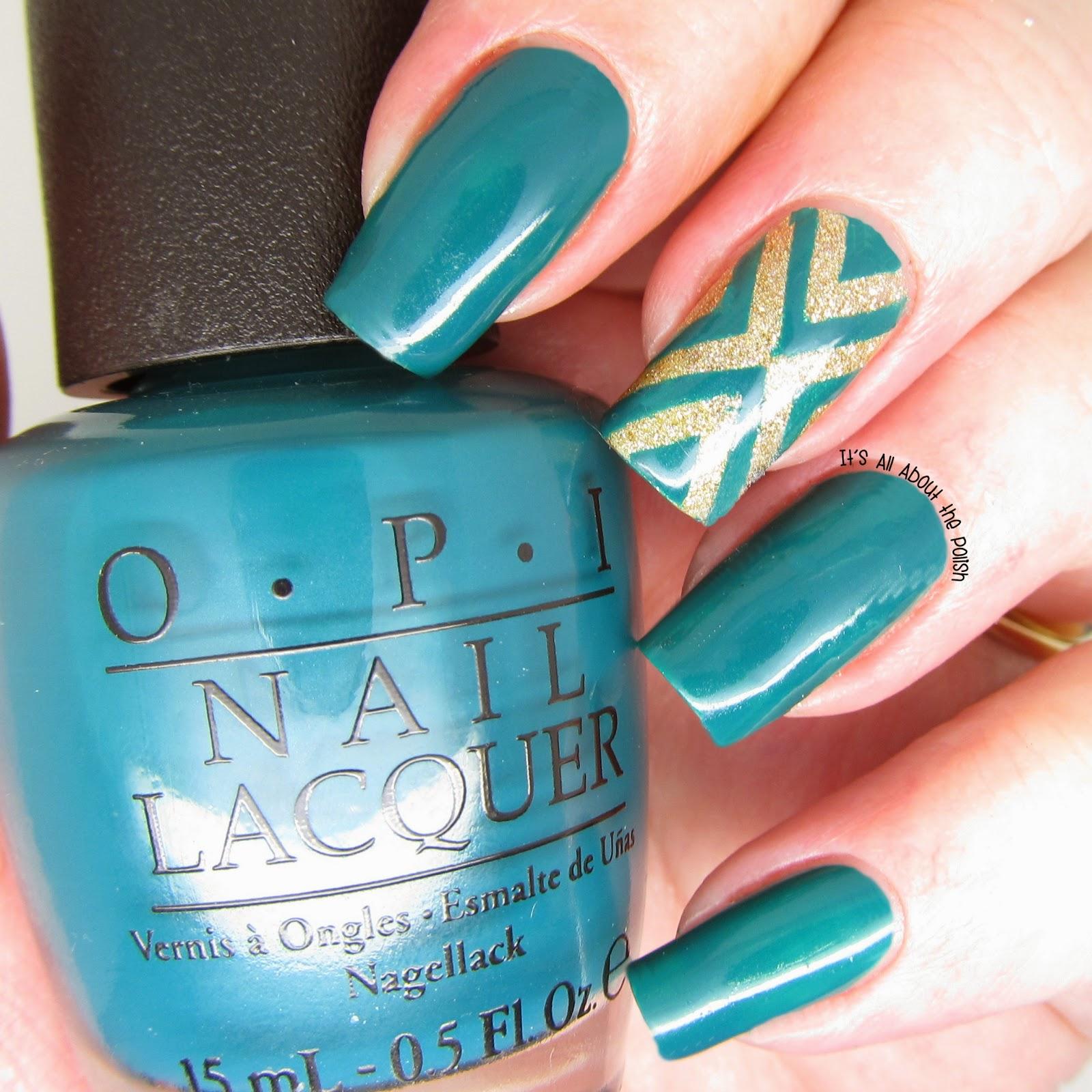 Chanel Matte Black Nail Polish Amazon - To Bend Light