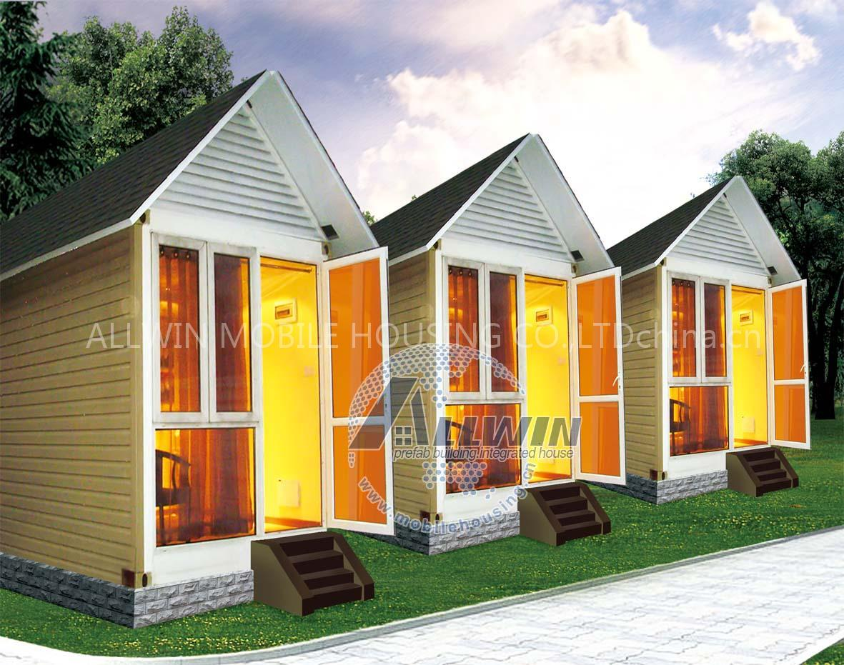 similar design containers house designs