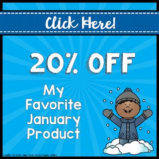 https://www.teacherspayteachers.com/Product/Winter-Activities-1027709