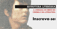 curso Estrutura Literria