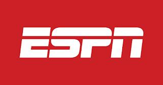 regarder ESPN en dehors des Etats-Unis