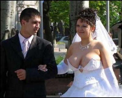 Ga redneck wedding pictures
