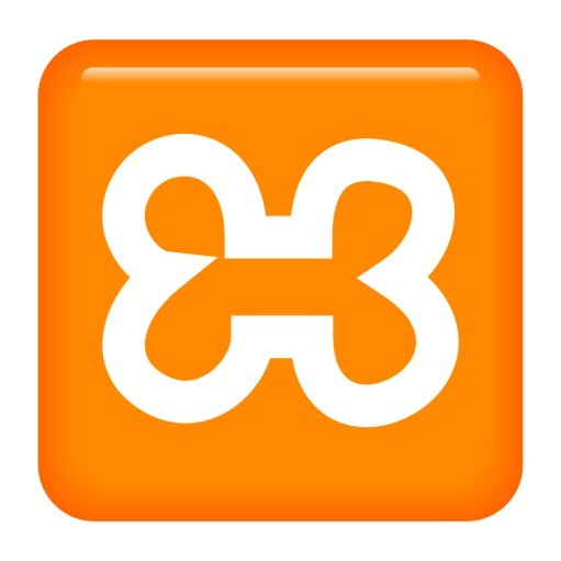 XAMPP Free Download For Windows XP, 7, 8, 81
