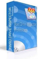 Hard Drive Inspector 3.98 Pro Full Patch Download