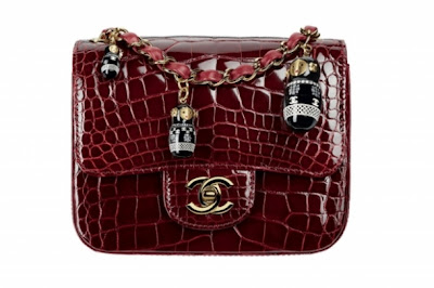 Chanel-Matriochka-Flap-Bag-Collection