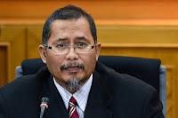 Permalink to PAS Selangor Tolak Kerjasama Dengan Perkasa
