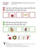 math worksheet : teaching blog addict free christmas math worksheets : Free Christmas Math Worksheets