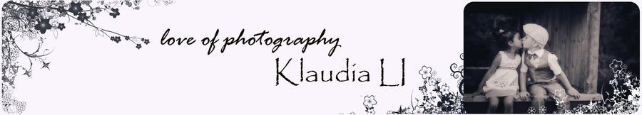 Klaudia Li