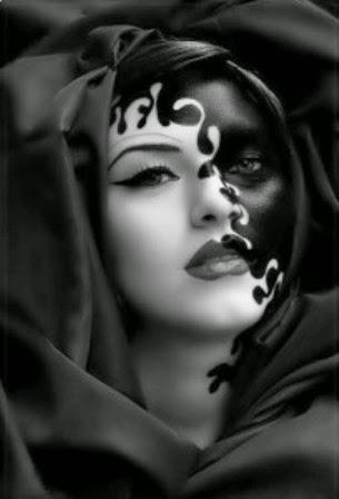 Ao longo das eras nos deparamos com luz e sombra em nosso íntimo