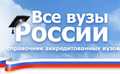 ВУЗы Краснодара и России
