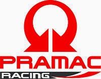Pramac y La Marca, cumpliendo un sueño