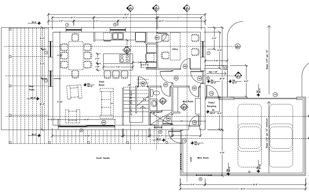 Take iii 1010 design for 1010 family plan