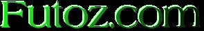 FUTOZ.COM